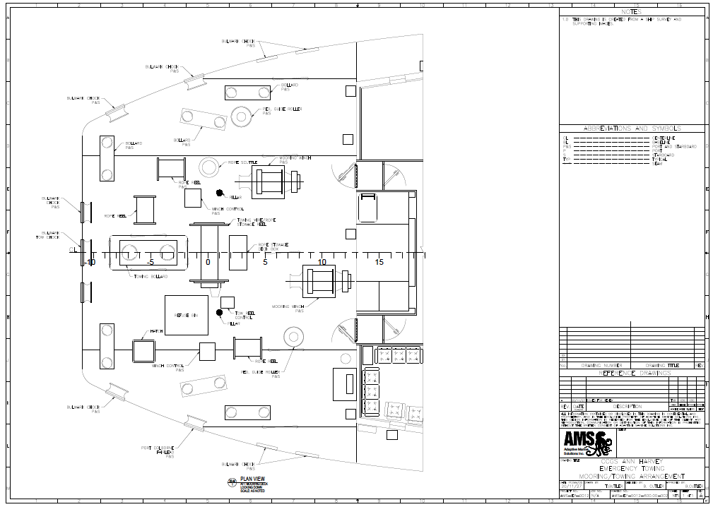 float house design