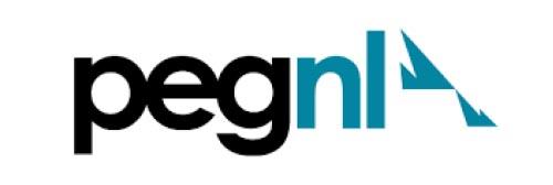 PEGNL logo